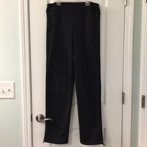 ⭐️New item⭐️ Nike thermafit pants